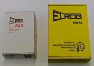 Elrog1