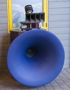 Horn1