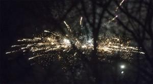 Feuerwerk_1a