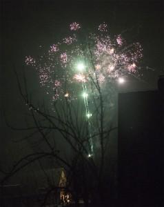 Feuerwerk_3a